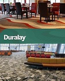Duralay Underlay