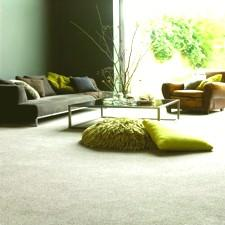 Underlay for Lounge & Dining