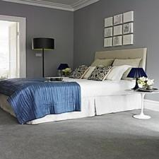 Underlay for Bedrooms