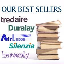 Best Selling Underlay