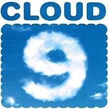 Cloud 9 Underlay