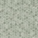 Castille Grey Cushionaire Designer Vinyl