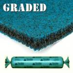 GRADED Treadmore Endurance carpet underlay