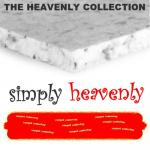 Simply Heavenly 8mm Luxury Carpet Underlay