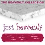 Just Heavenly 8mm Luxury Carpet Underlay