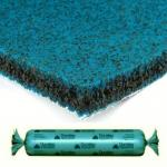 Treadmore Endurance carpet underlay