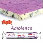 Ambience Tredaire 9mm carpet underlay