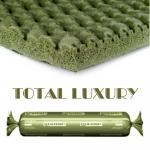Total Luxury 10.4mm carpet underlay