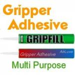 Gripper Adhesive