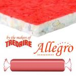Allegro 12mm Carpet Underlay by makers of Tredaire