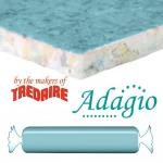 Adagio 10mm Carpet Underlay by makers of Tredaire