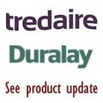 Treadmore carpet underlay