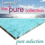 Pure Seduction 11mm Super High Density Plus carpet underlay