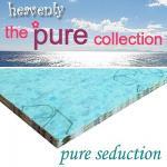 Pure Seduction 11mm Super High Density Plus carpet underlay
