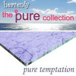 Pure Temptation 9mm Super High Density Plus carpet underlay