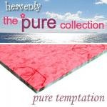 Pure Temptation 9mm Super High Density Plus carpet underlay