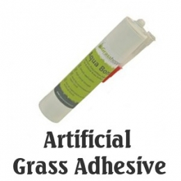 Joint Adhesive for Artificial Grass