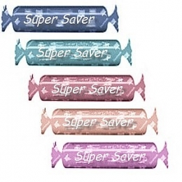 Super Saver Deals foam carpet underlay