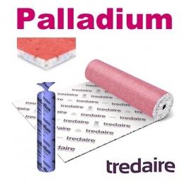 Palladium Tredaire 10mm Premium carpet underlay