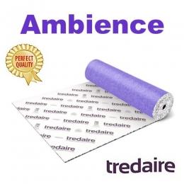 Ambience Tredaire 9mm carpet underlay